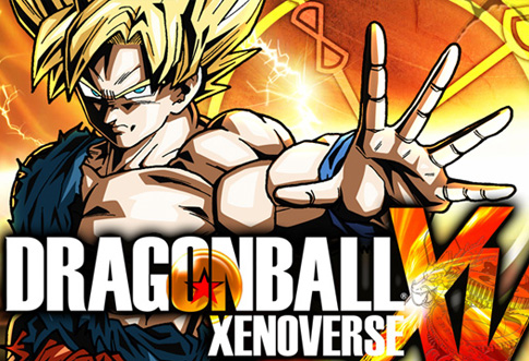 dragonball xenoverse guide