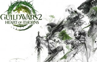 guild wars 2 expansion