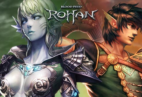 rohan-5