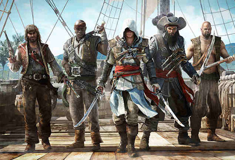 assassins-creed-pirates-2
