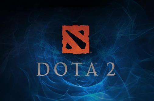 dota2-1