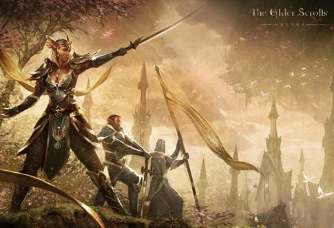 elder-scroll-online-5