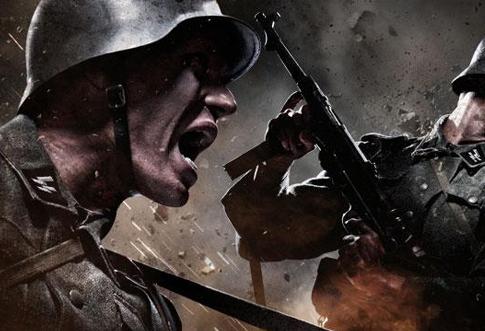 enemyfront-4