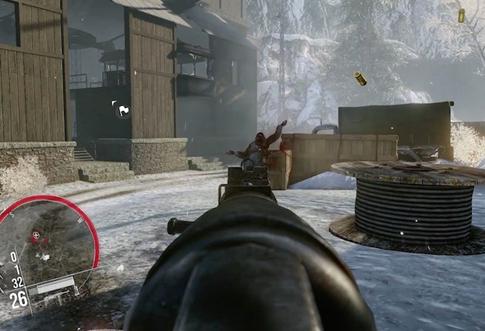 enemyfront-5
