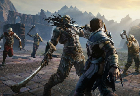 shadow-of-mordor-3