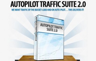 autopilot suite download
