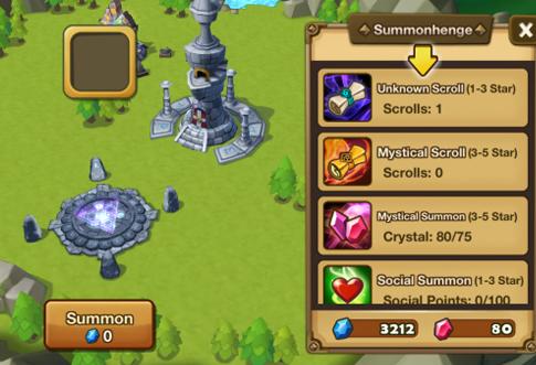summoners-2