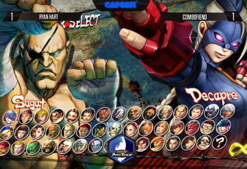 ultra-street-fighter-4-3