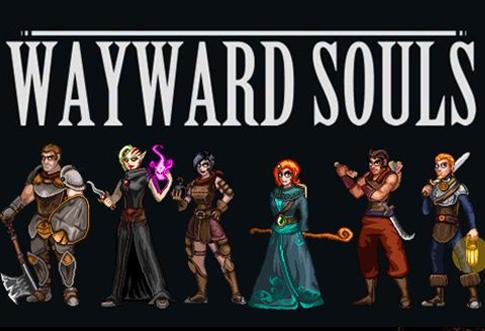wayward-soul-4