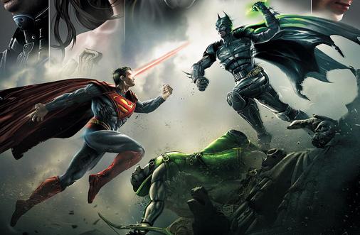 injustice3