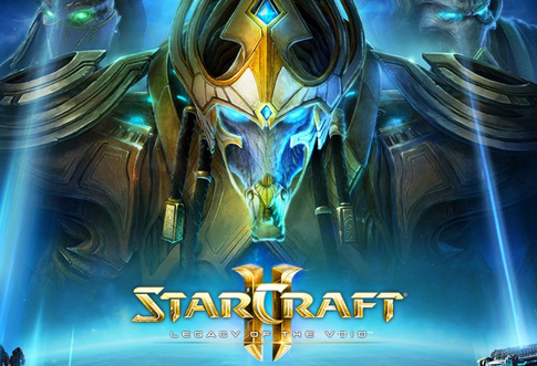 starcraft-2-legacy-of-the-void-1