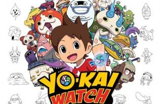 yokai-watch-1
