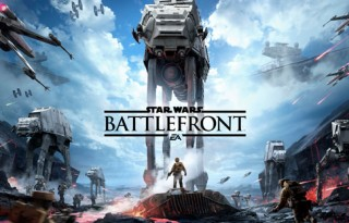 starwars-battlefront-1