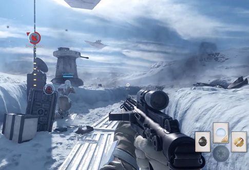 starwars-battlefront-2