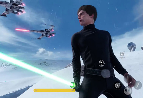 starwars-battlefront-3