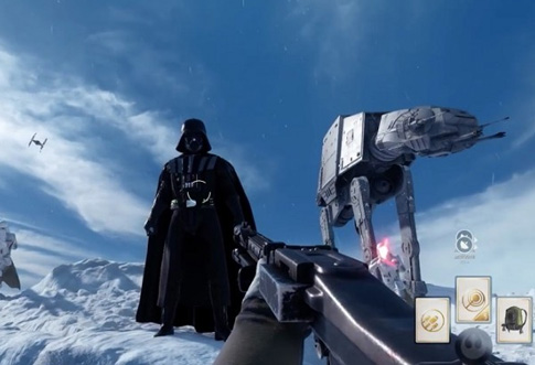 starwars-battlefront-4