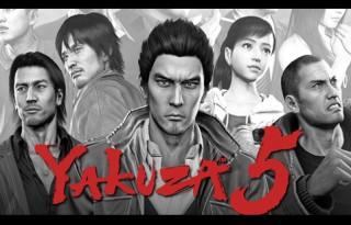 yakuza5-1