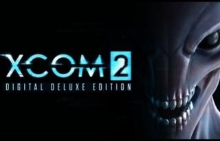 xcom2-1