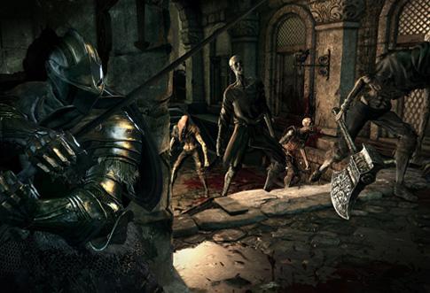 dark-souls-3-5