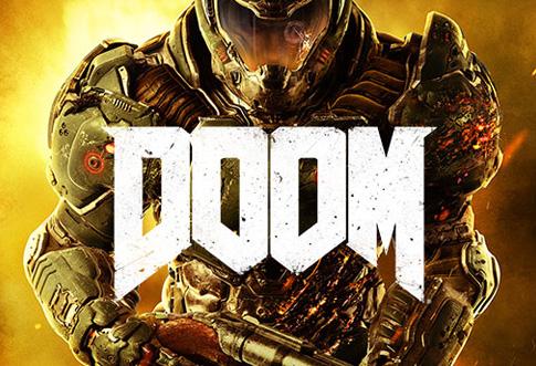 doom-1