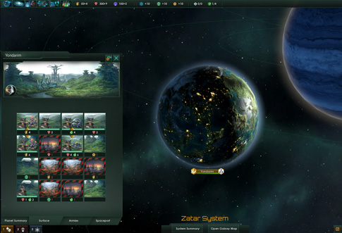 stellaris-5