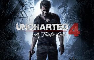 uncharted-4-1