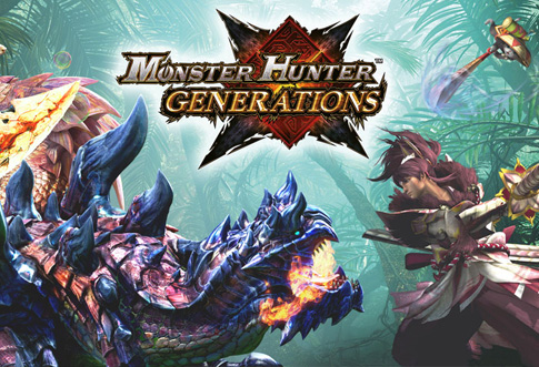 monster-hunter-generations-1