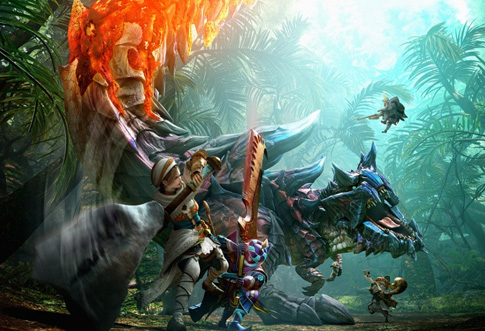 monster-hunter-generations-2