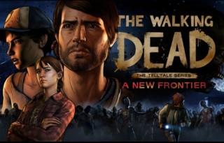 the-walking-dead-3