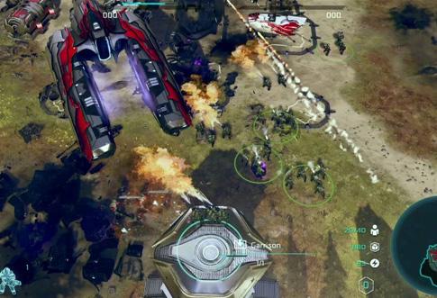 halo-wars-2-3