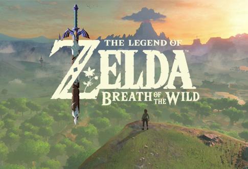 zelda-breathe-of-the-wild-1