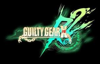 guilty-gear-1