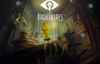 little-nightmares-1