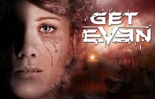 get-even-1