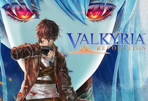 valkyria-revolution-1