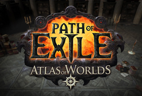path-of-exile-1