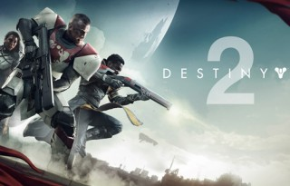 destiny-2-1