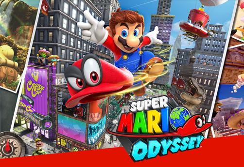 super-mario-odyssey-1