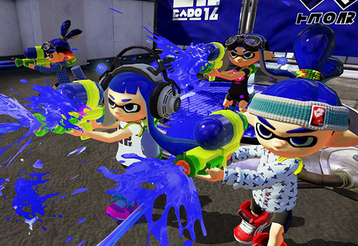 splatoon-4
