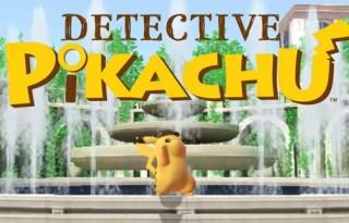 detective-pikachu-1