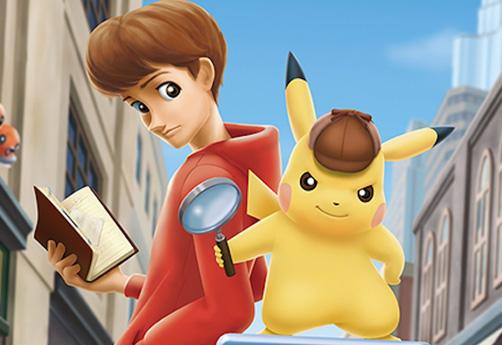 detective-pikachu-5