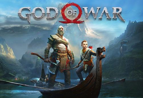 godofwar-1