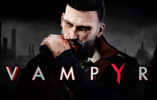vampyr-1