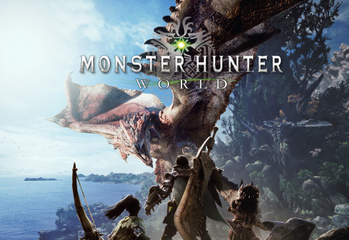 monster-hunter-world-1