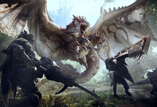 monster-hunter-world-3