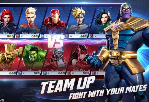 marvel-superwar-3