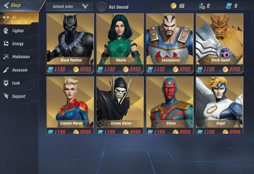 marvel-superwar-4