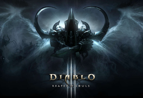 Diablo III: Reaper of Souls Game Reviews