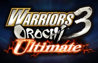 Warriors Orochi 3 Ultimate Game Reviews