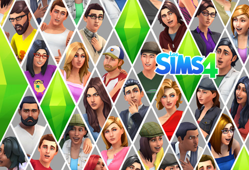 The Sims 4 game reviews